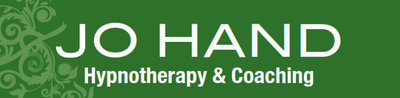 JO HAND - Hypnotherapy & Coaching